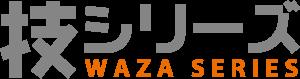 WAZA Series